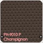 Kulit Jok Mobil Phantom Plus Champignon 1