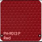 Kulit Jok Mobil Phantom Plus Merah 1