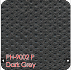 Kulit Jok Mobil Phantom Plus Dark Grey 1