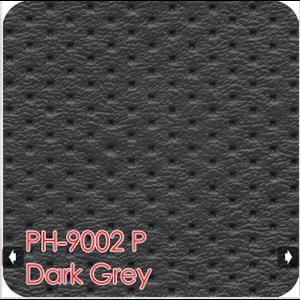 Kulit Jok Mobil Phantom Plus Dark Grey