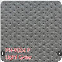 Jual Kulit Jok Mobil Phantom Plus Light Grey