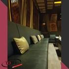 Pelapis Sofa TOTAL Phantom Leather 2