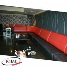 Pelapis Sofa TOTAL Phantom Leather