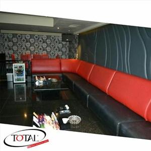 Pelapis Sofa TOTAL Phantom Leather