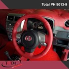 Kulit Jok Mobil TOTAL Phantom Leather PH 9013 7