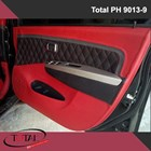 Kulit Jok Mobil TOTAL Phantom Leather PH 9013 9
