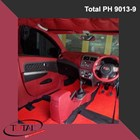 Kulit Jok Mobil TOTAL Phantom Leather PH 9013 1
