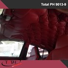 Kulit Jok Mobil TOTAL Phantom Leather PH 9013 5