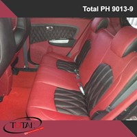 Beli Kulit Jok Mobil TOTAL Phantom Leather PH 9013 4