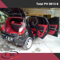 Distributor Kulit Jok Mobil TOTAL Phantom Leather PH 9013 3