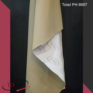 Kulit Jok TOTAL Phantom Beige PH-9007