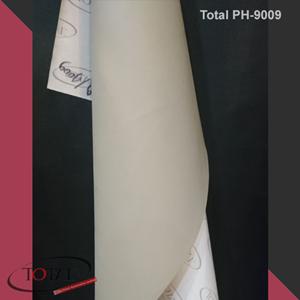 Kulit Jok TOTAL Phantom Capucino PH-9009