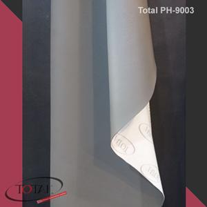 Kulit Jok TOTAL Phantom Grey PH-9003