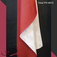 Jual Kulit Jok TOTAL Phantom Red PH-9013
