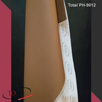 Jual Kulit Jok TOTAL Phantom Saddle PH-9012