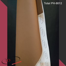 Leather Seats TOTAL Phantom Saddle PH-9012