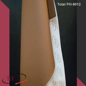 Kulit Jok TOTAL Phantom Saddle PH-9012