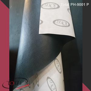 Kulit Jok TOTAL Phantom Plus Black PH-9001 P