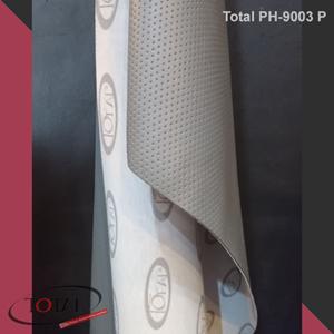 Kulit Jok TOTAL Phantom Plus Grey PH-9003 P