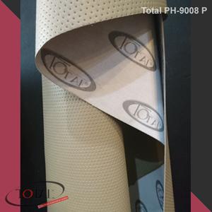 Kulit Jok TOTAL Phantom Plus Mocca PH-9008 P