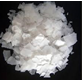 Caustic Soda Flake 98% (NaOH)