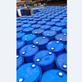Caustic Soda Liquid 48% (NaOH)