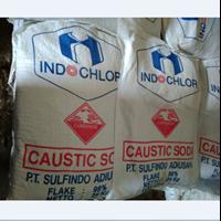 Caustic Soda Flake Indochlor 1