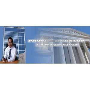Jasa Notaris PPAT By CV. Mahendra Adinegara SH, MKN,CPM
