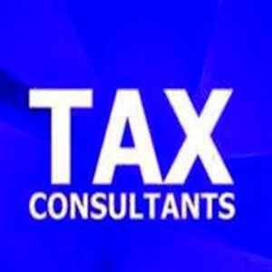 Jasa Konsultasi Pajak By PT  Great Performance Tax Consulting