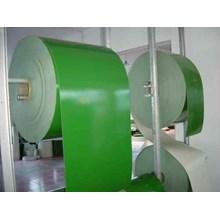 Rubber PVC Conveyor