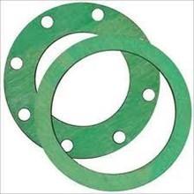 Flat Ring Gasket