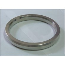 RING JOINT GASKETS TYPE BX RX R (OVAL-OCTAGONAL)
