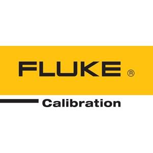 fluke calibrator