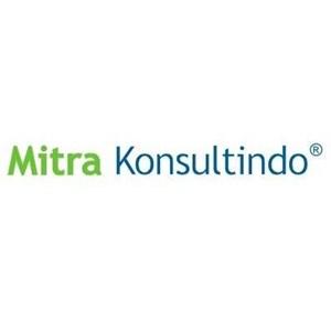 Jasa Konsultasi Pajak By CV. Mitra Konsultindo