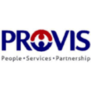 Jasa IT Support  By PT  Provis Garuda Services