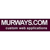 Jasa Pengembangan Web  By Murways Software House