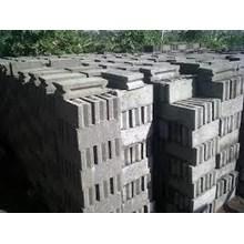 Batu Batako