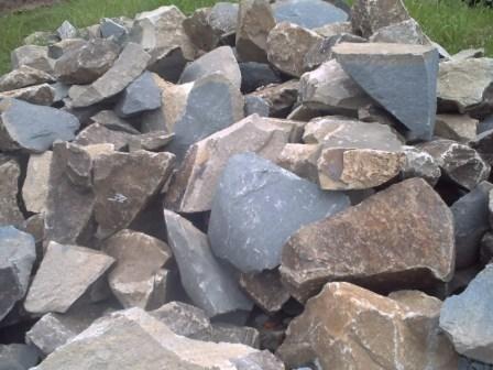 Jual Batu Kali Harga Murah Bekasi Oleh Sumber Karya Jakarta