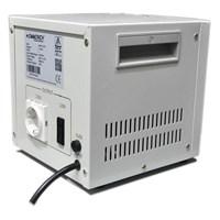 Beli Stabilizer Emmerich Idvm 1.5 Kva - 1 Phase 4