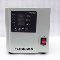 Beli Stabilizer Emmerich All New Idvm 2-St - 2000 Va / 2 Kva 4