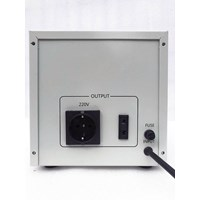 Distributor Stabilizer Emmerich All New Idvm 2-St - 2000 Va / 2 Kva 3