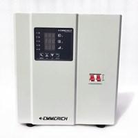 Jual Stabilizer Emmerich All New Idvm 7.5-St  7500 Va / 7.5 Kva 2
