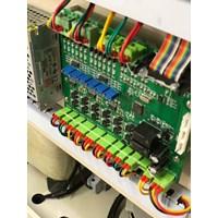 Distributor Stabilizer Master Volt 15-St 3 Phase 3