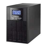 Beli Ups Online Emmerich - Compact Pro 2000 - 2 Kva - Ups Single Phase 4