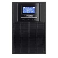 Ups Online Emmerich - Compact Pro 2000 - 2 Kva - Ups Single Phase Murah 5