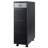 Jual Online Ups Emmerich Master Pro 6 Kva - Built In Isolation Ups Transformer 2