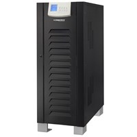 Sell Online Ups Emmerich 3 Phase 15 Kva - Galaxy Net - Gnt 15 2