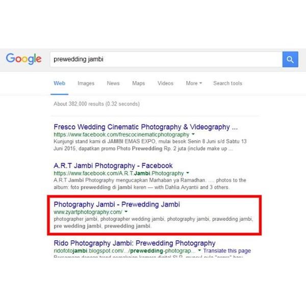 Foto Dari Jasa SEO (Search Engine Optimization)  0