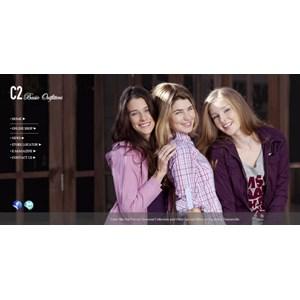 Jasa Pemrograman Web By Adi Project