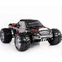 Remote Control Car Off-Road Truck Wltoys A979 Vortex
